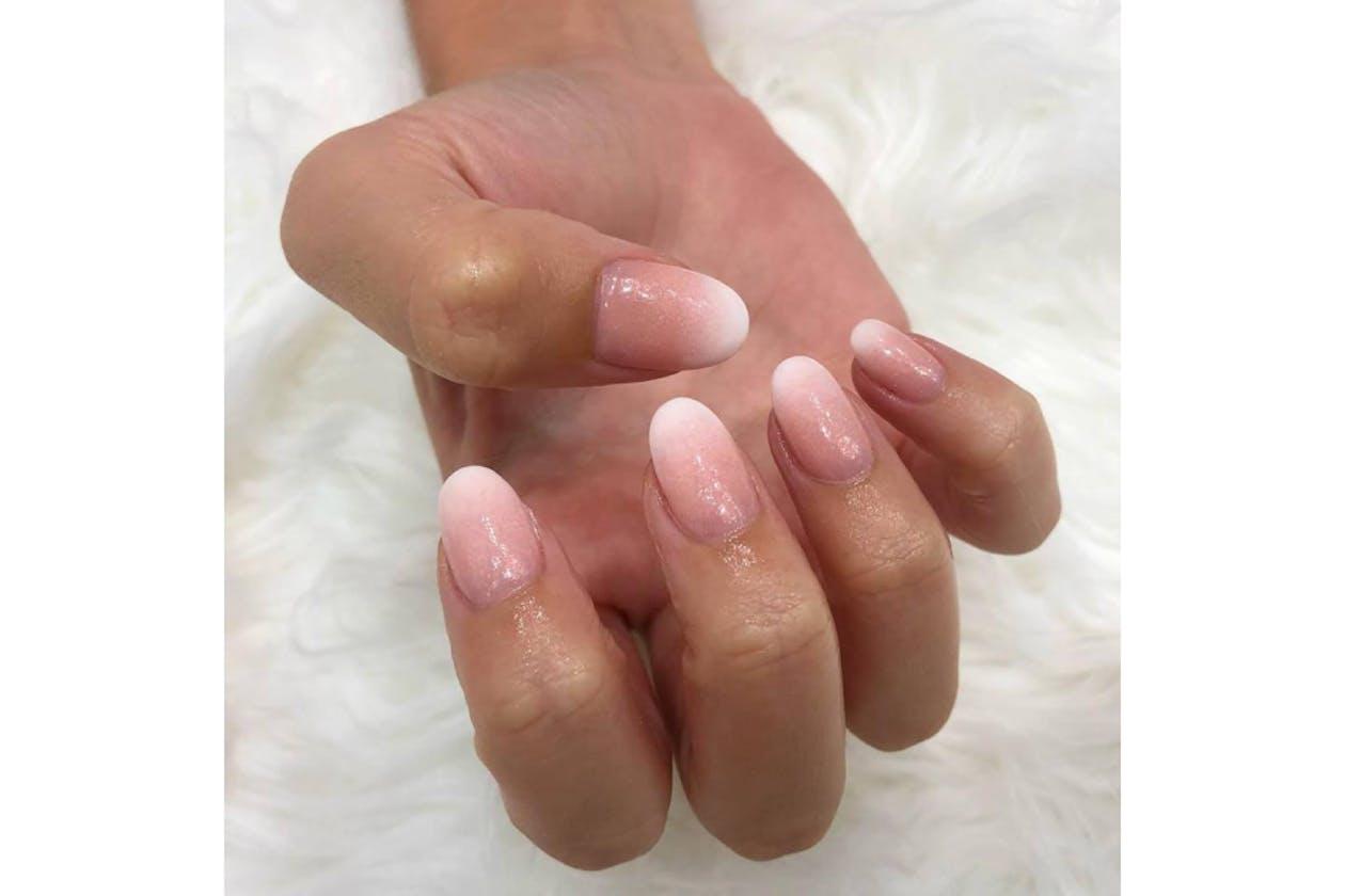 Larose Nails & Beauty image 21