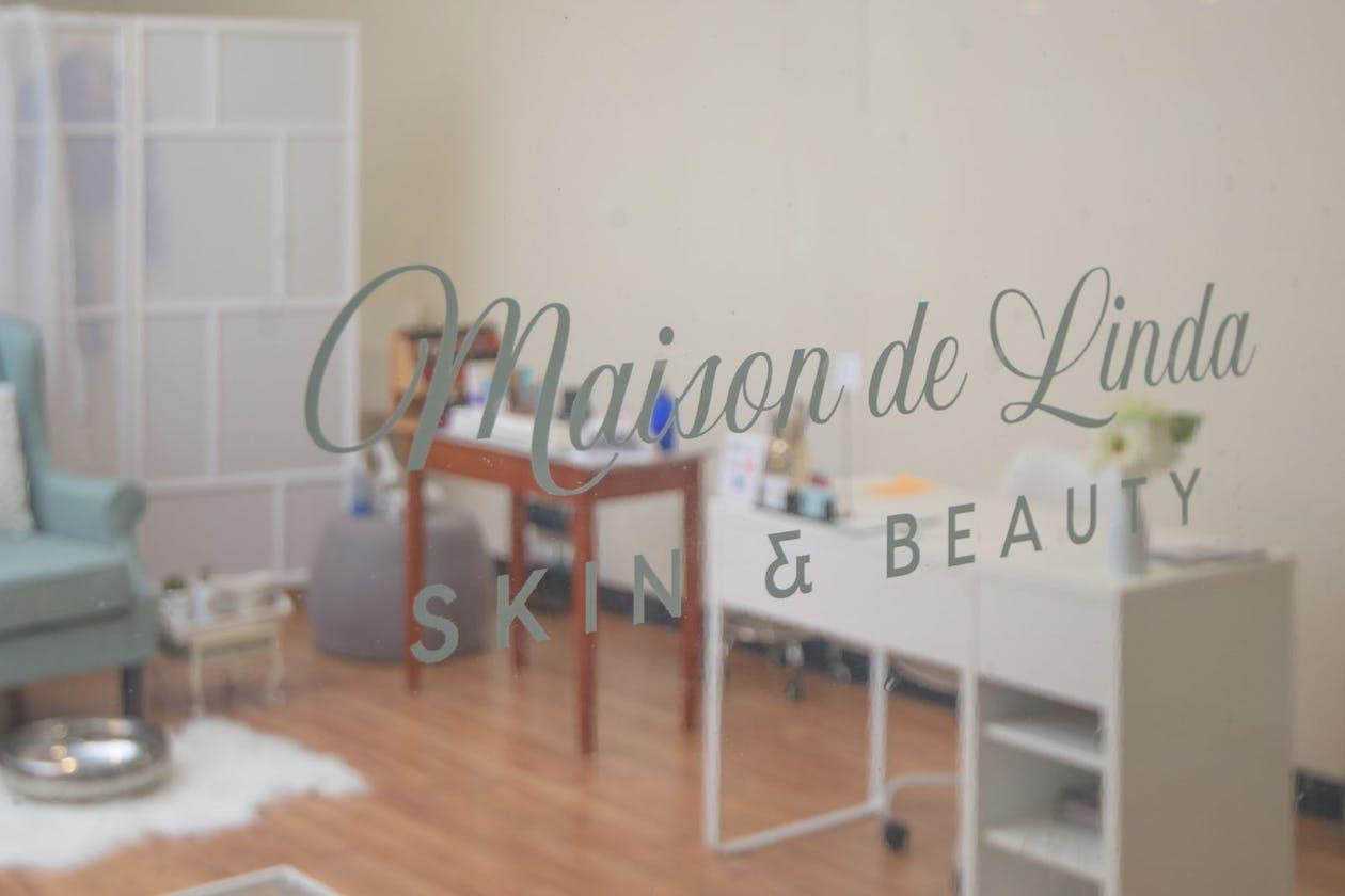 Maison de Linda Skin & Beauty image 7