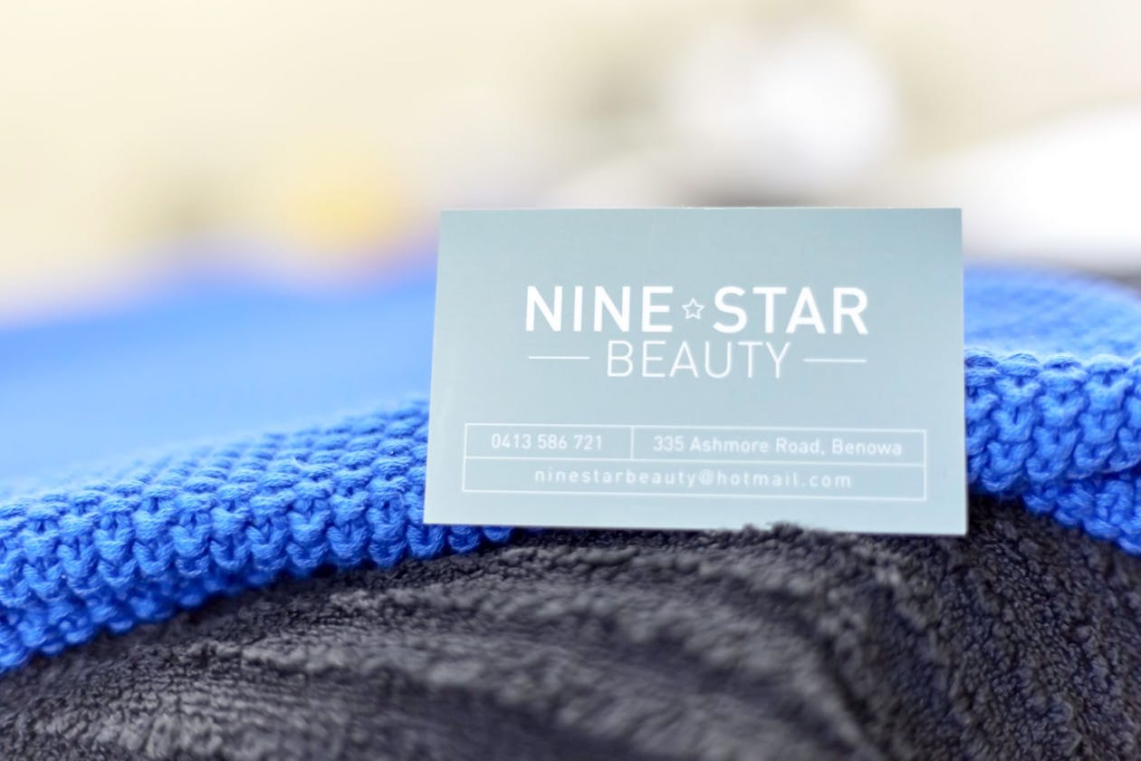Nine Star Beauty image 12
