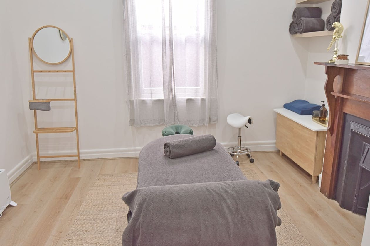 Motion Myotherapy Northcote Remedial Massage Melbourne image 2