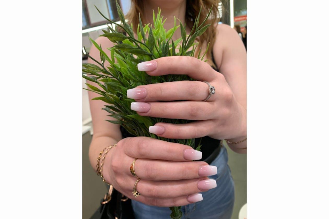 Kimmys Hair Nails & Beauty image 46