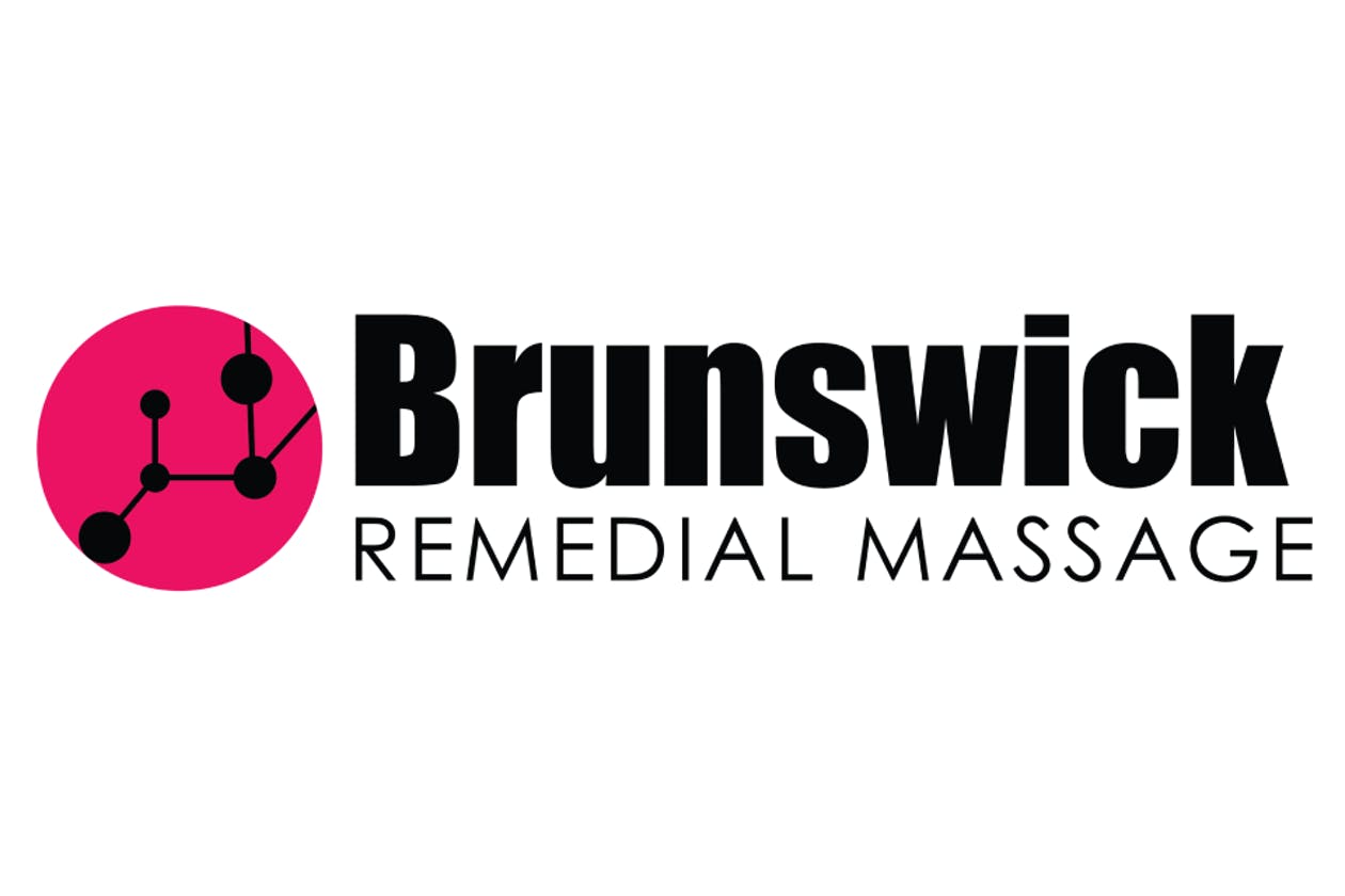 Brunswick Remedial Massage