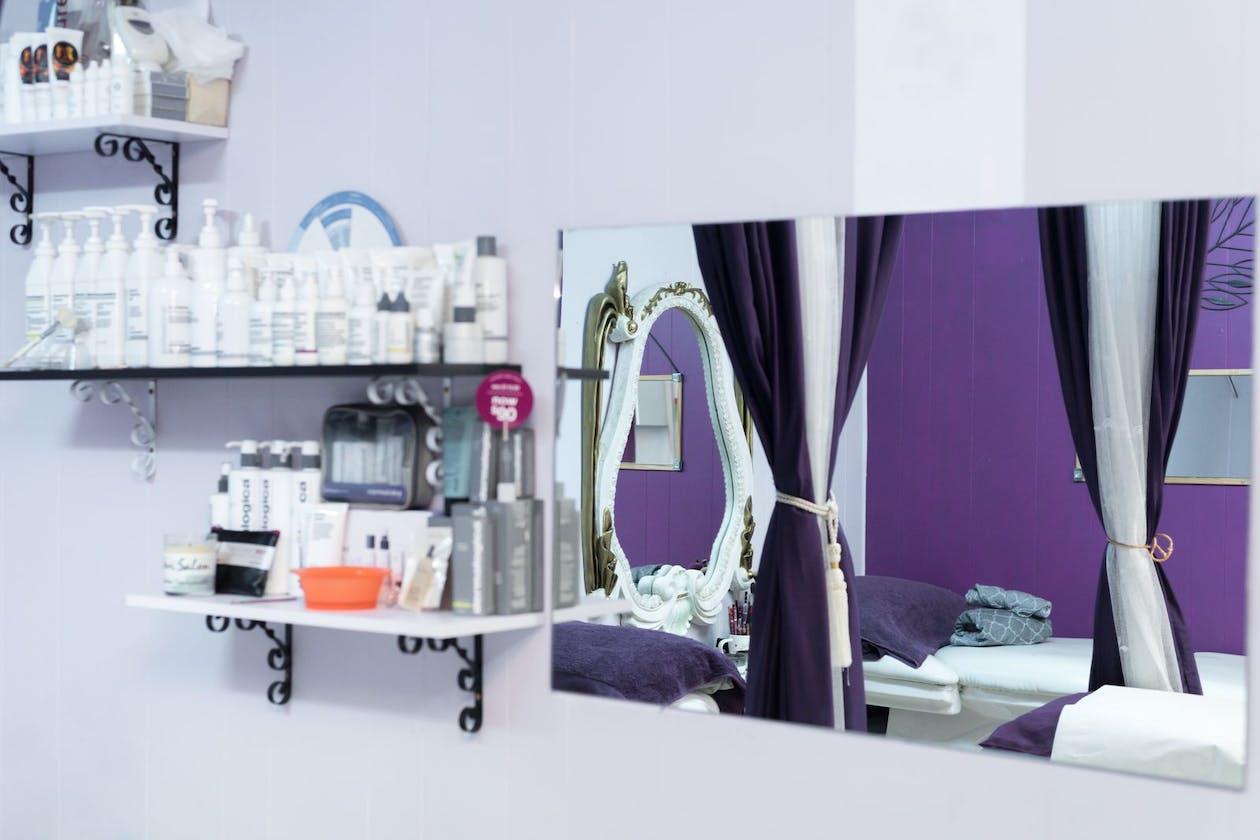 Your Salon  image 10