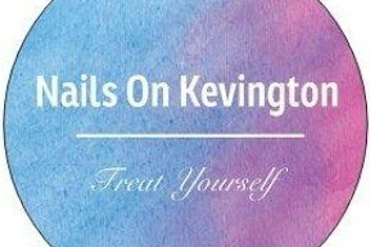 Nails On Kevington