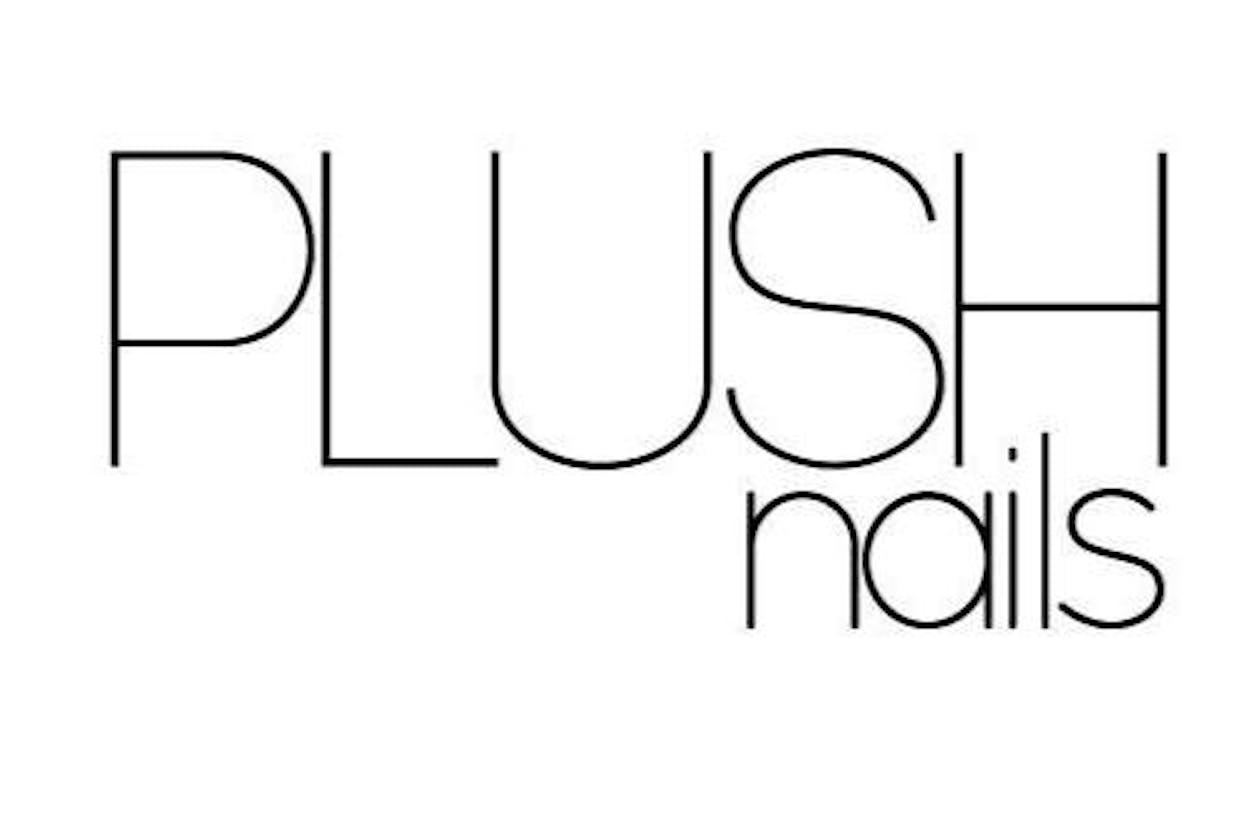Plush Nails