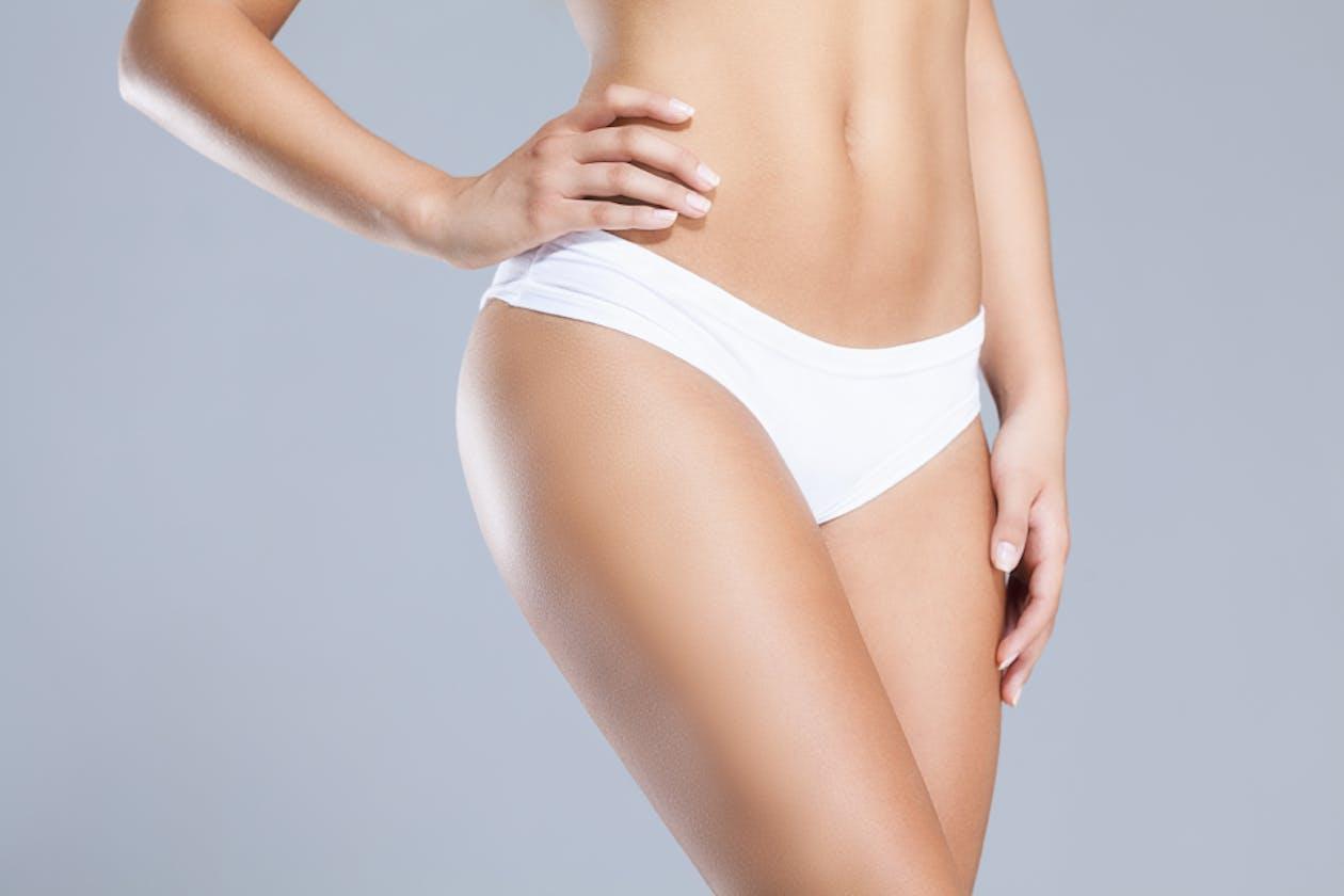 SkinPro clinic image 7