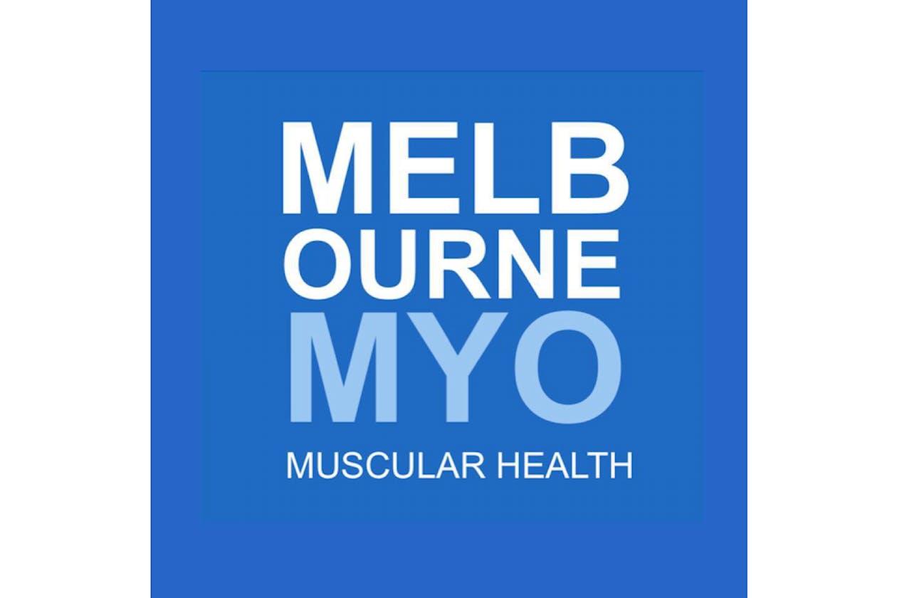 MelbourneMyo