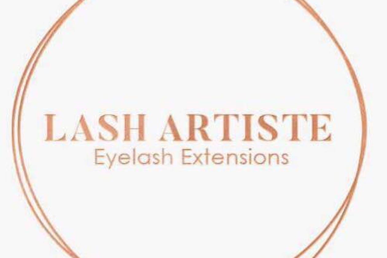 Lash Artiste