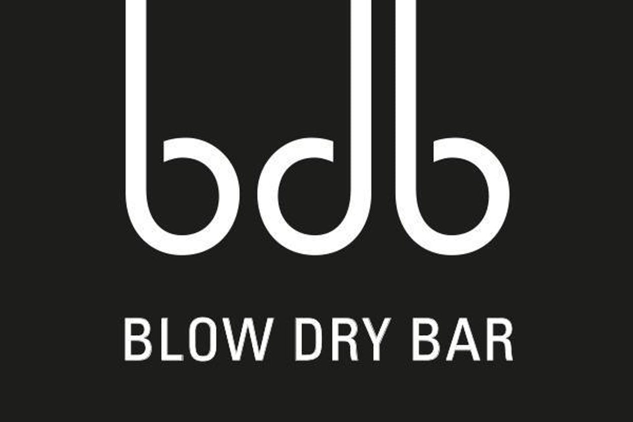 Blow Dry Bar - Port Melbourne