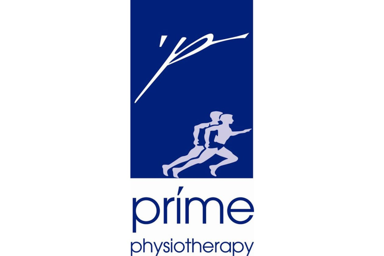 Prime Physiotherapy - Liverpool