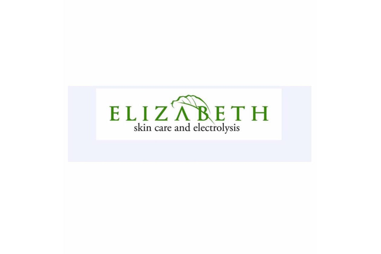 Elizabeth Skin Care & Electrolysis Clinic
