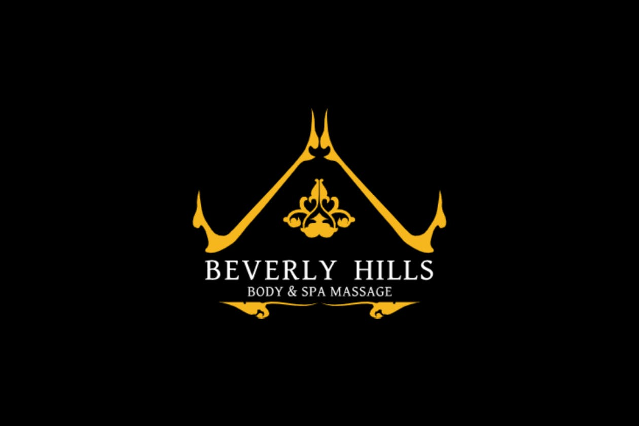 Beverly Hills Thai Massage Body & Spa