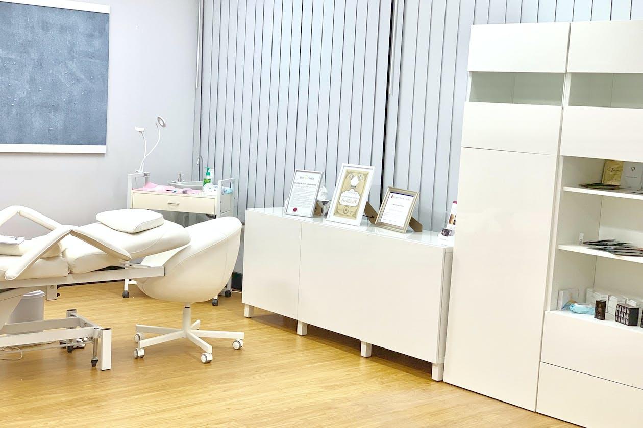 ELKA Clinic image 3