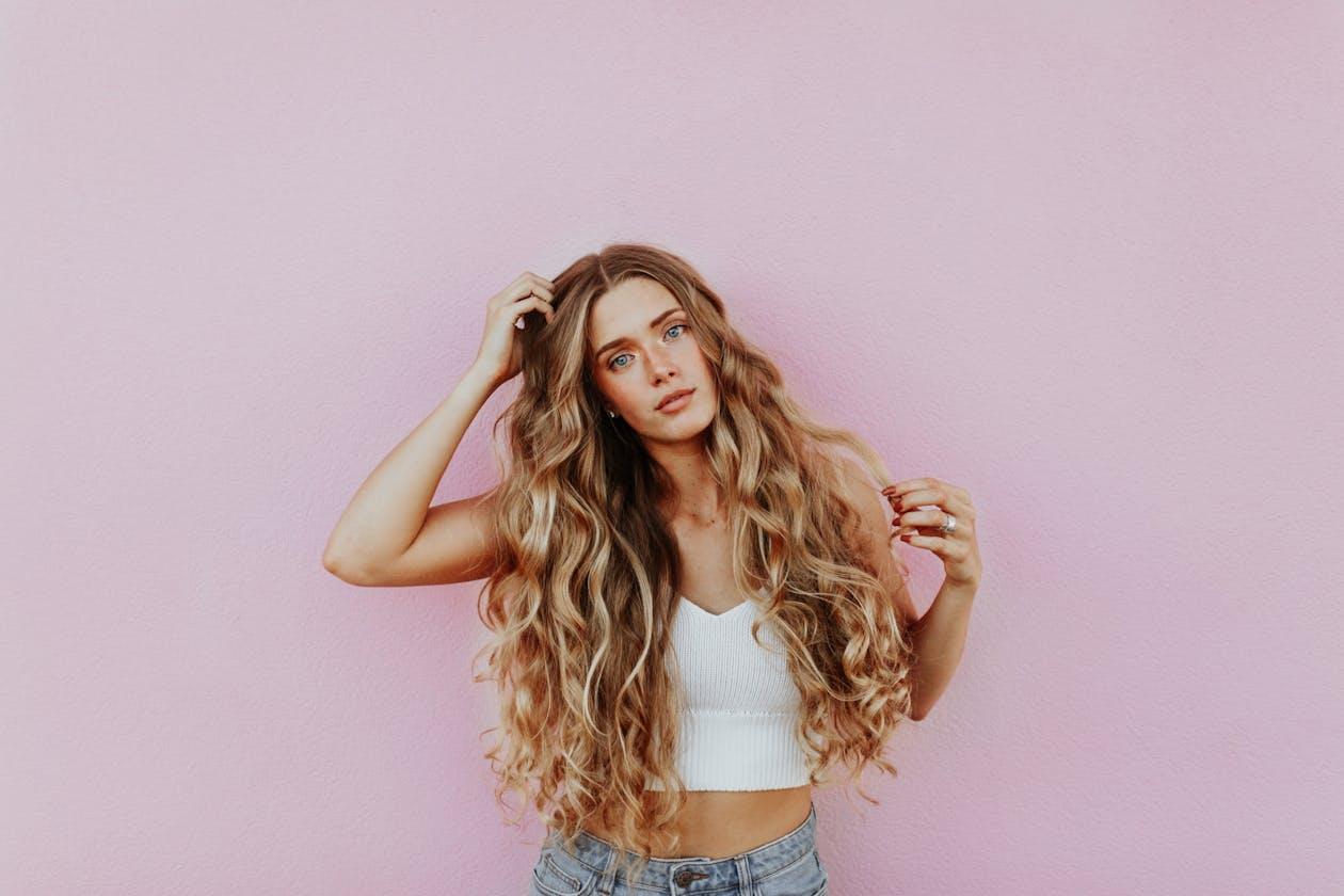 Telleish Hair Studio