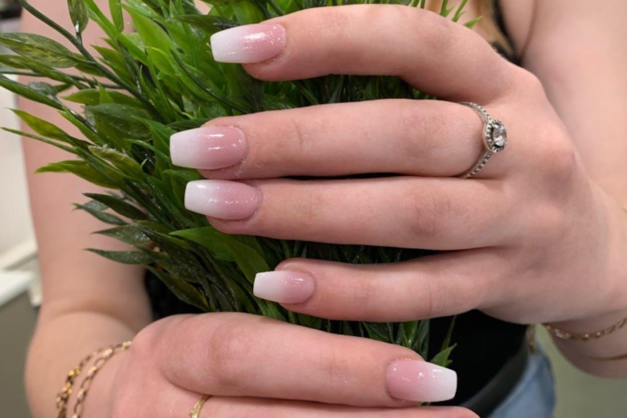 Kimmys Hair Nails & Beauty image 38