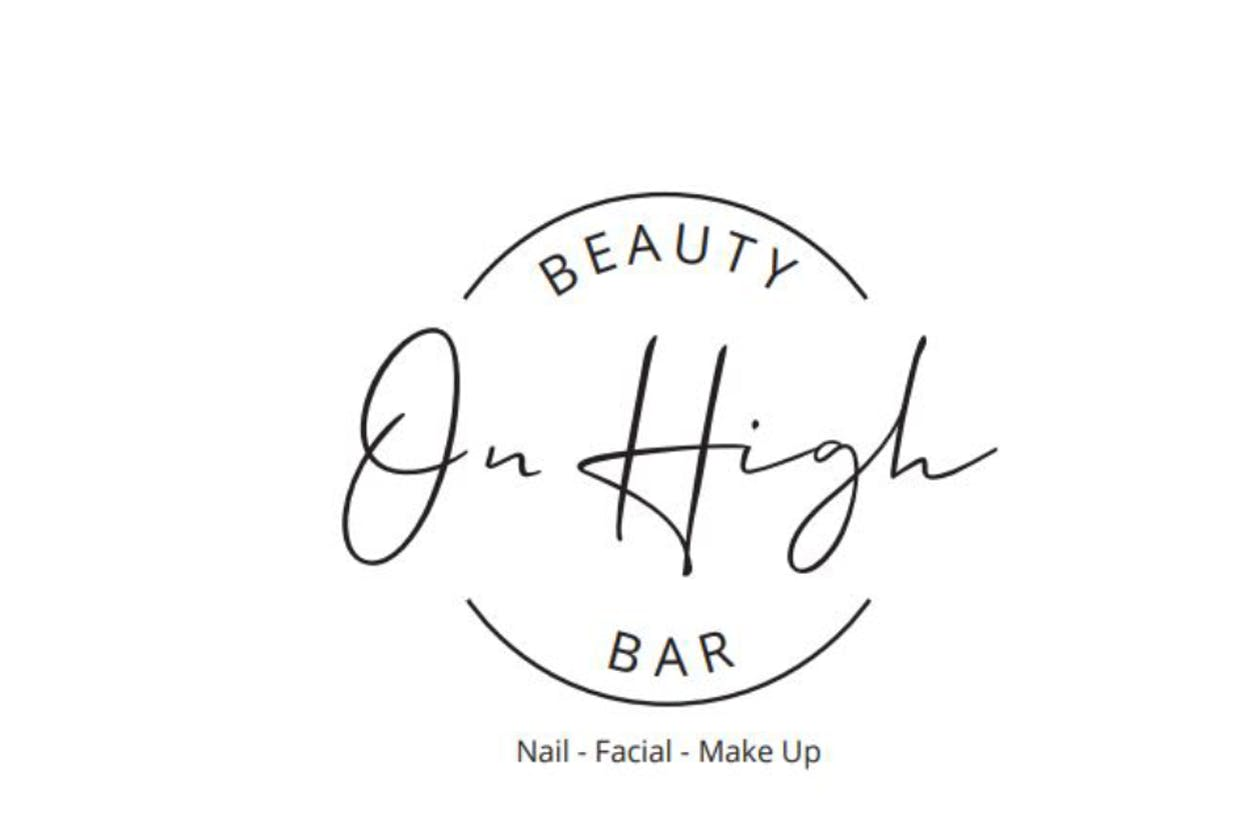 Beauty Bar On High image 13