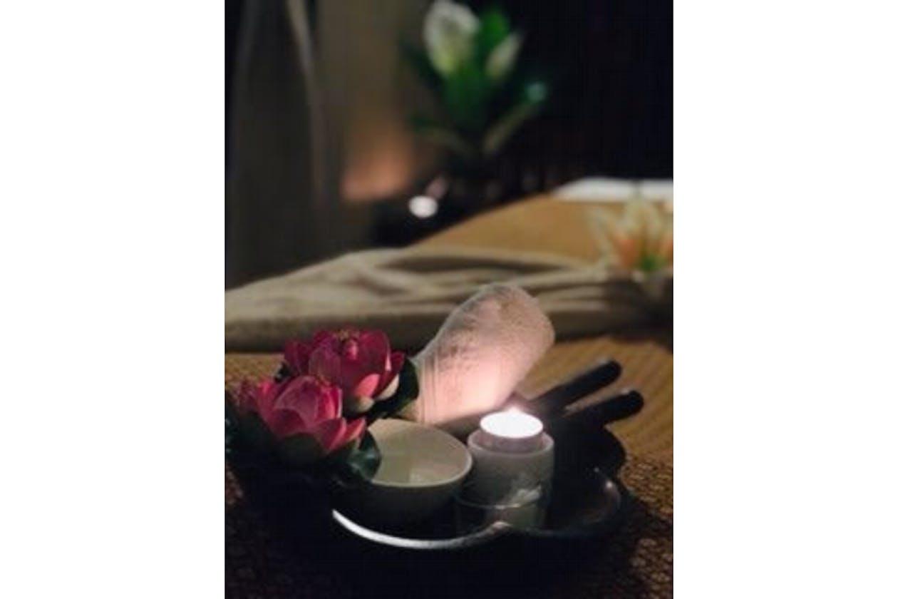 Tanya Thai Massage image 2