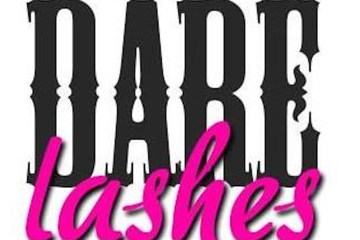 Dare Lashes