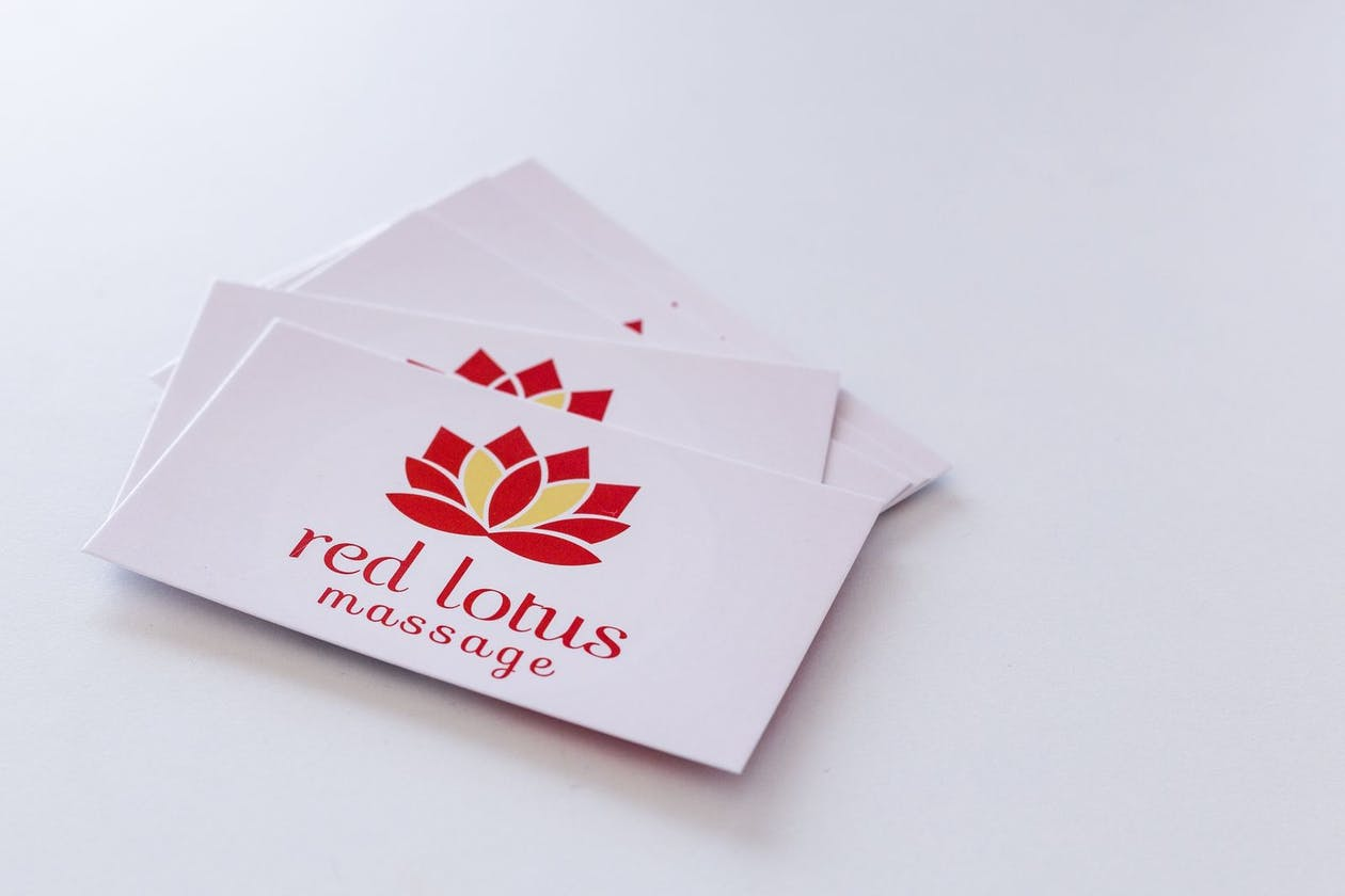 Red Lotus Massage - Brighton image 12