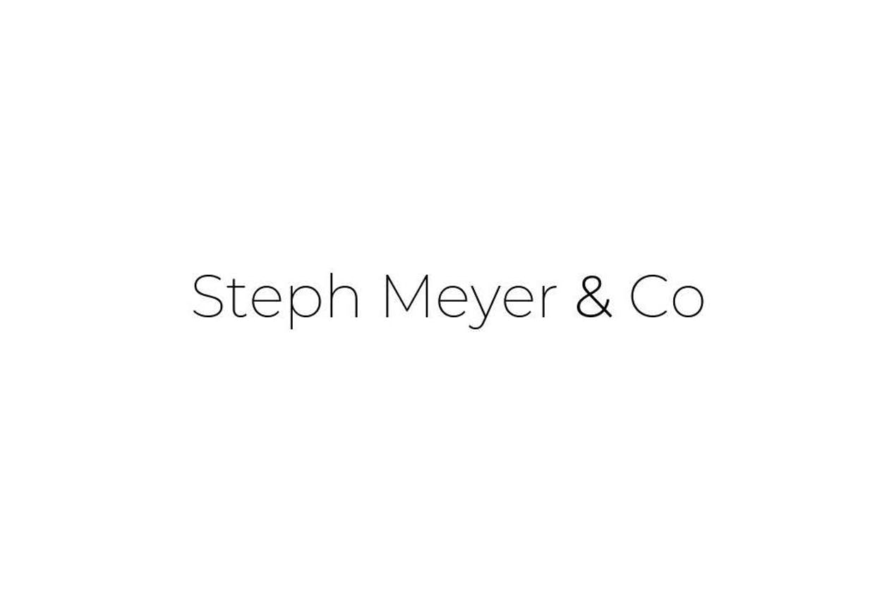 Steph Meyer & Co