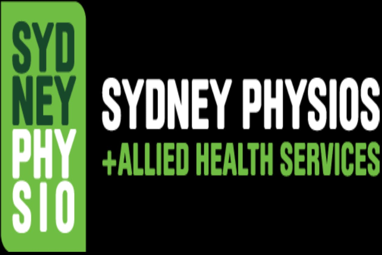 Sydney Physios and Allied Health Services - Lidcombe