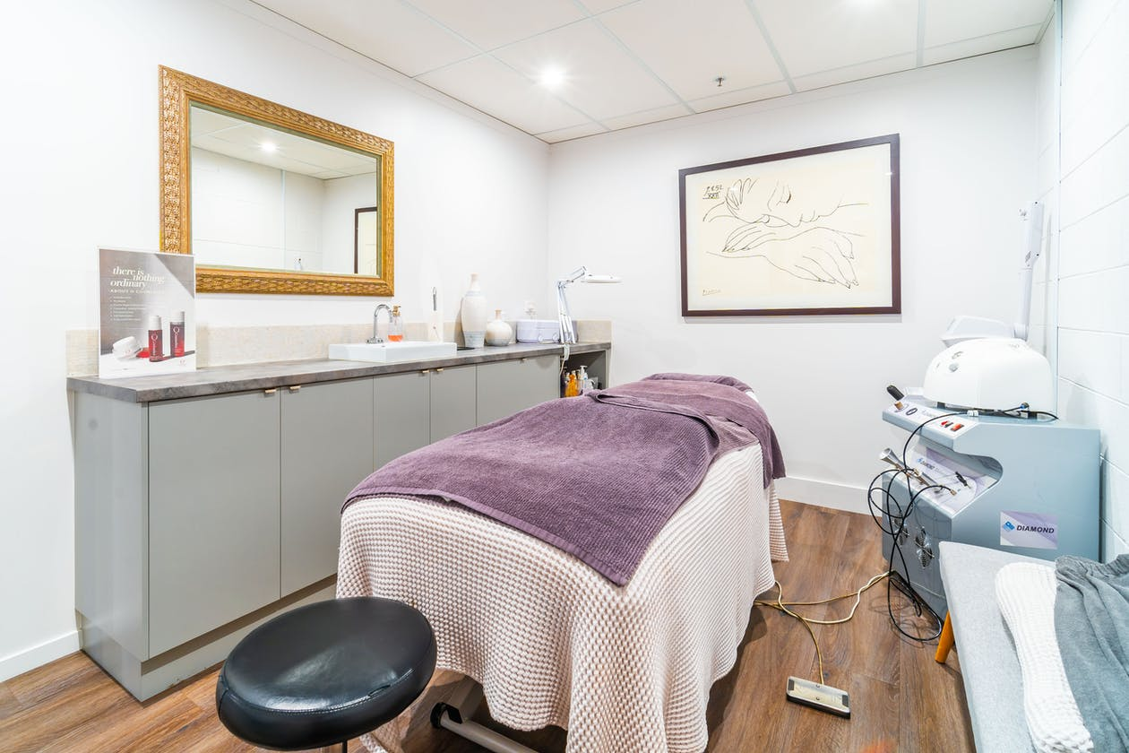 Radiance Beauty Camberwell image 4