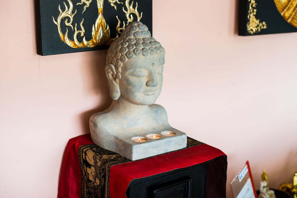 Enlighten Massage image 15