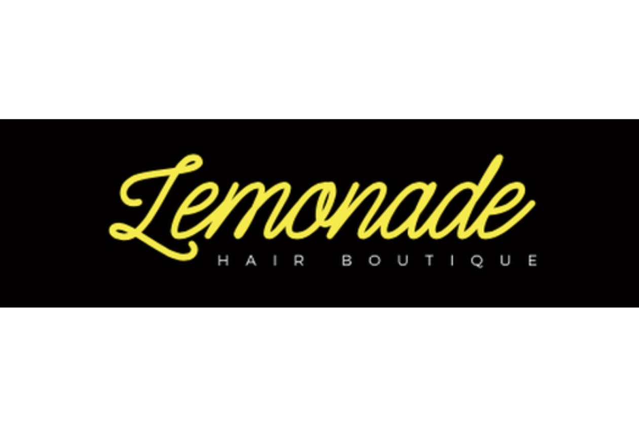 Lemonade Hair - Randwick