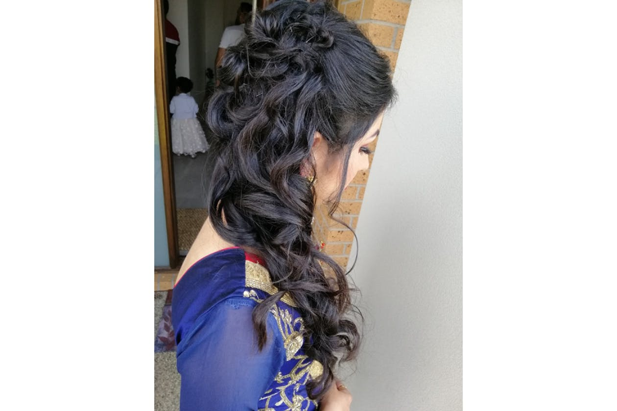 Prabh Unique Hair and Beauty image 3