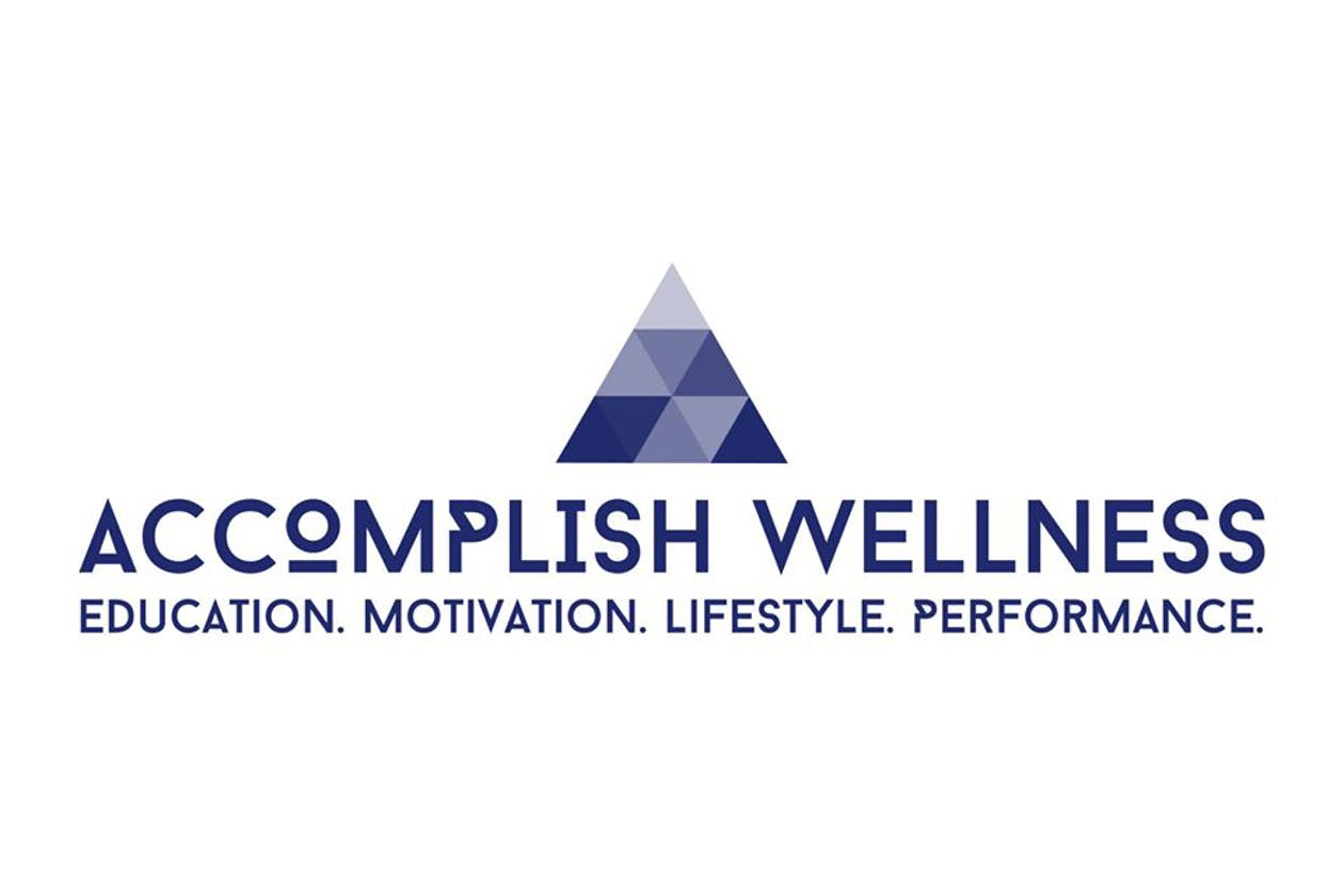 Accomplish Wellness