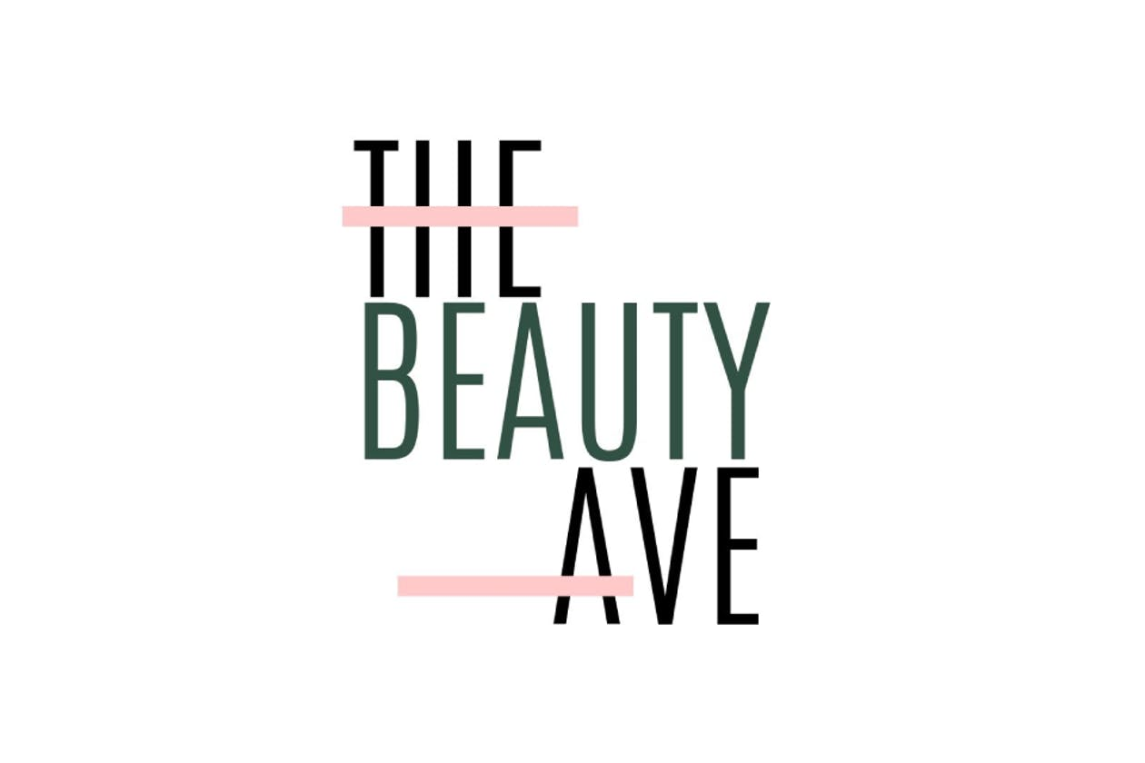 The Beauty Ave