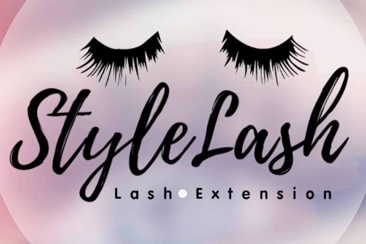 Style Lash GC