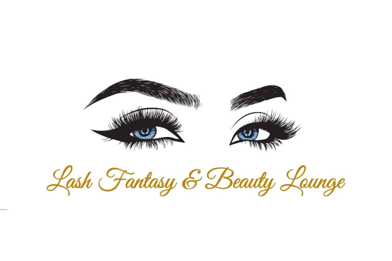 Lash Fantasy and Beauty Lounge
