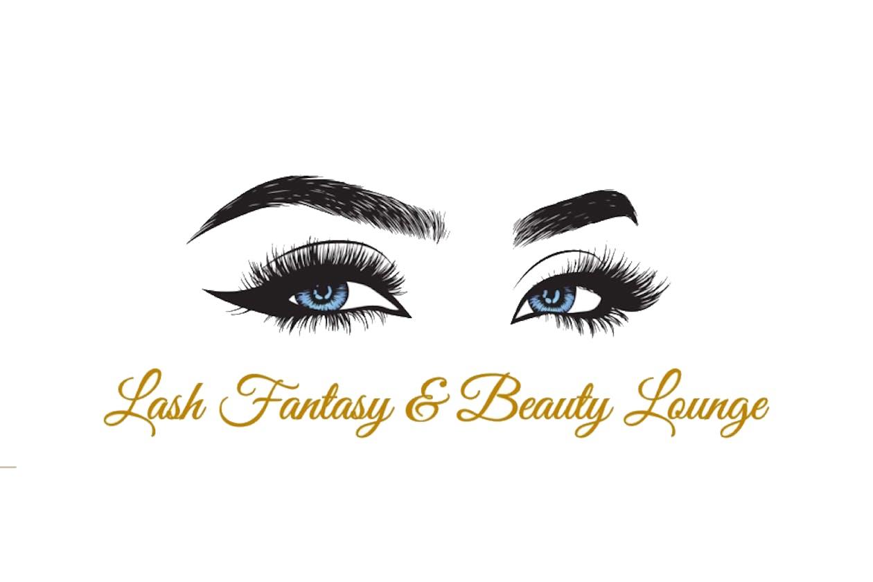 Lash Fantasy and Beauty Lounge