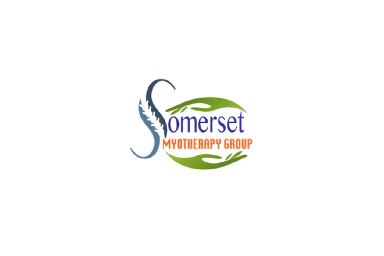 Somerset Myotherapy Group