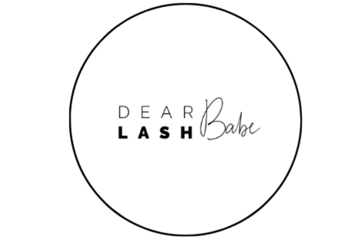 Dear Lash Babe