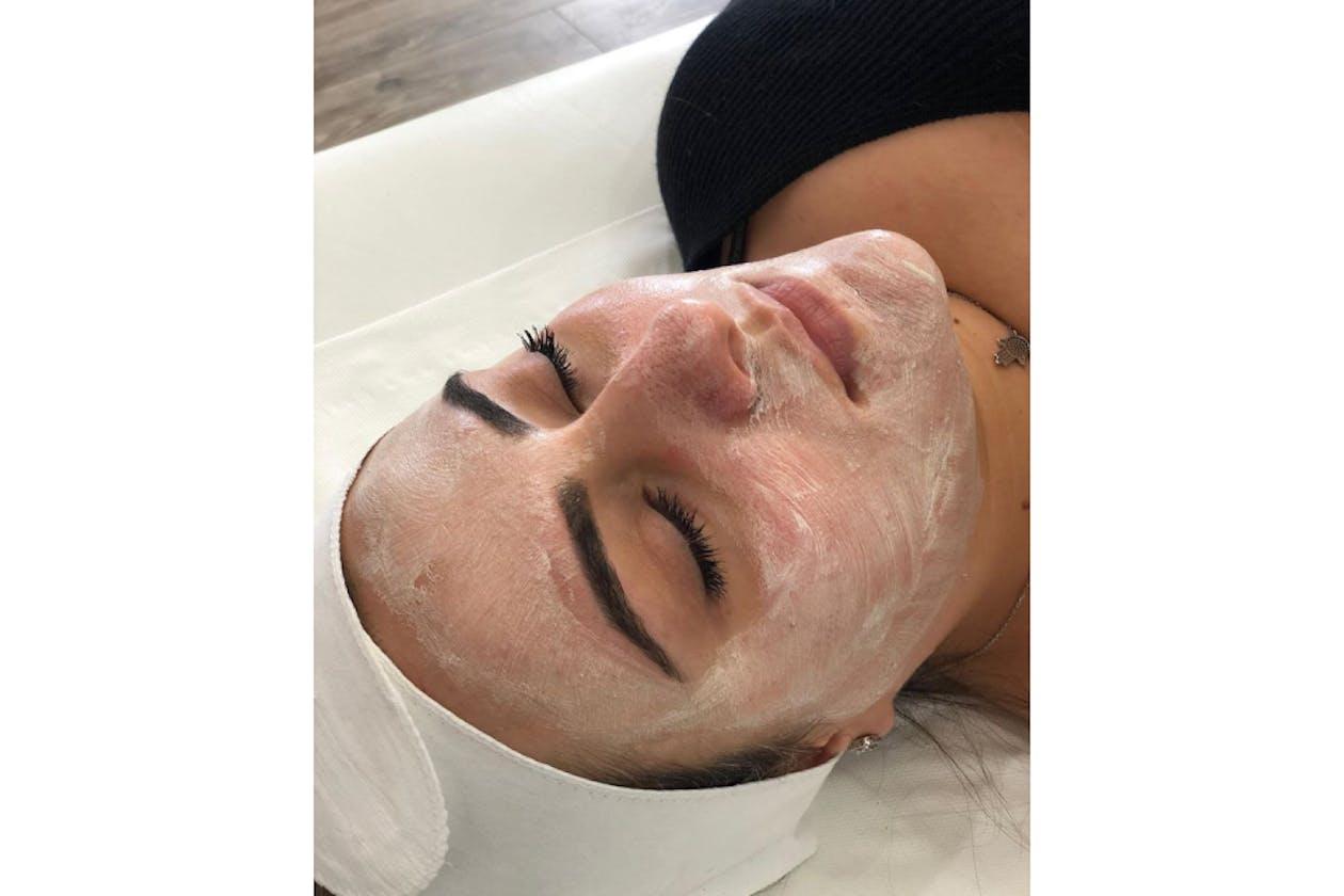 Skin & Body Society image 9