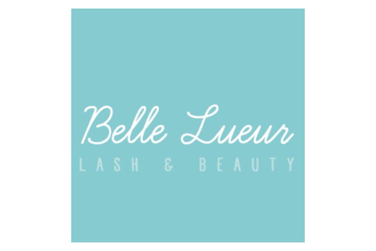 Belle Lueur Beauty image 1