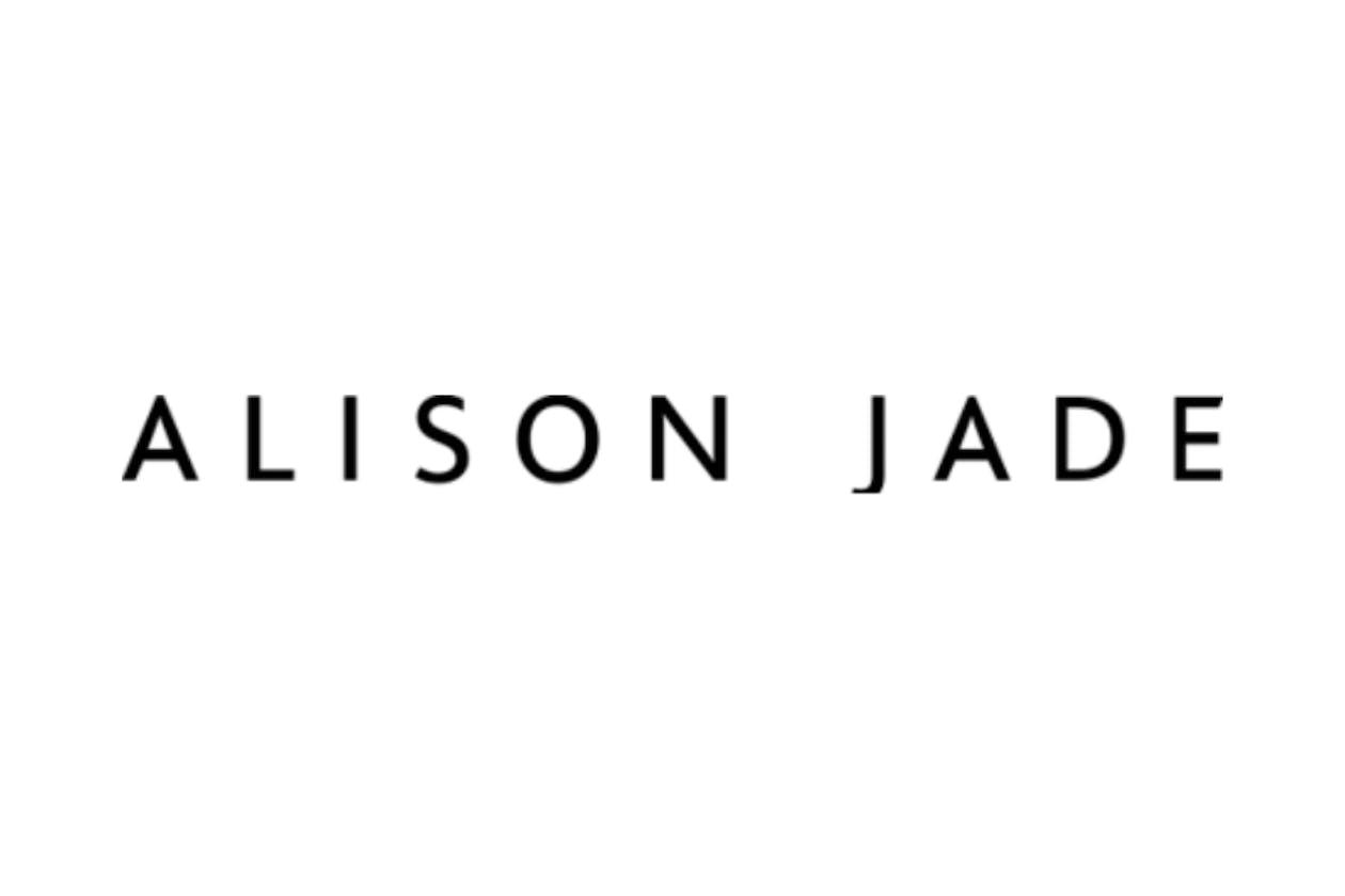 Alison Jade - Melbourne