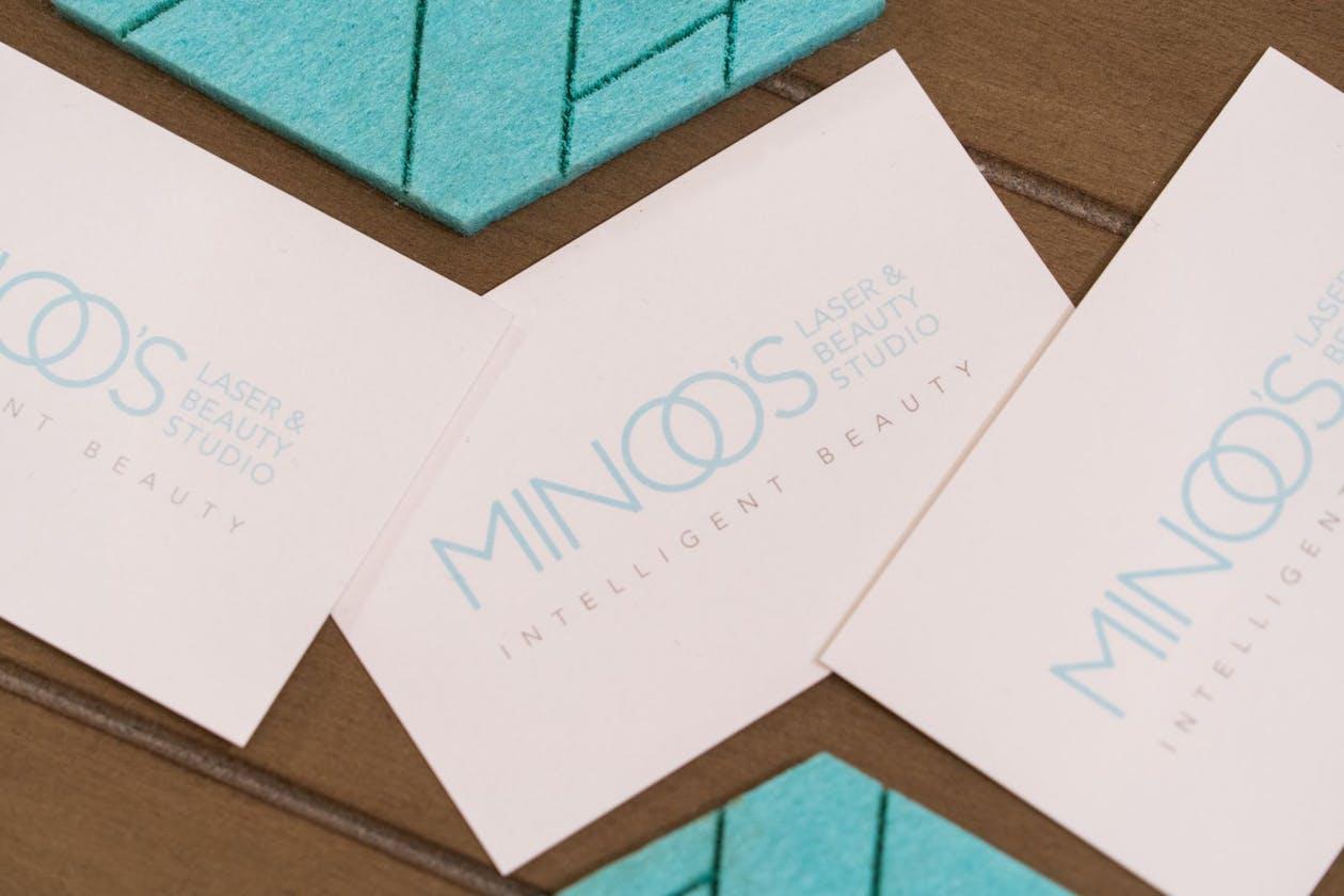 Minoo's Laser and Beauty image 14