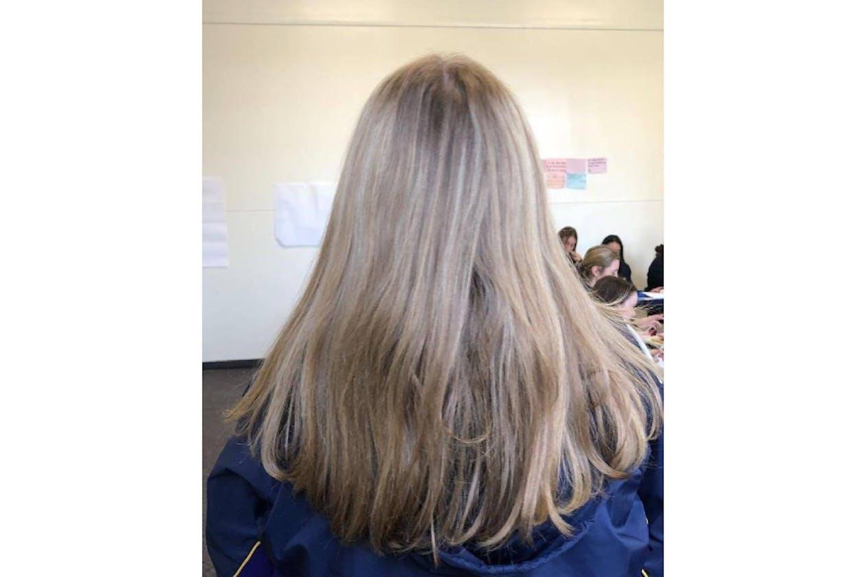 Essense Hair, Beauty & Barber image 6