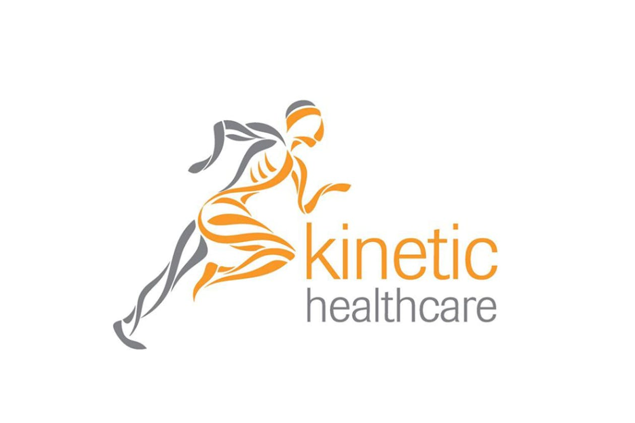 Kinetic Healthcare - Sydney CBD