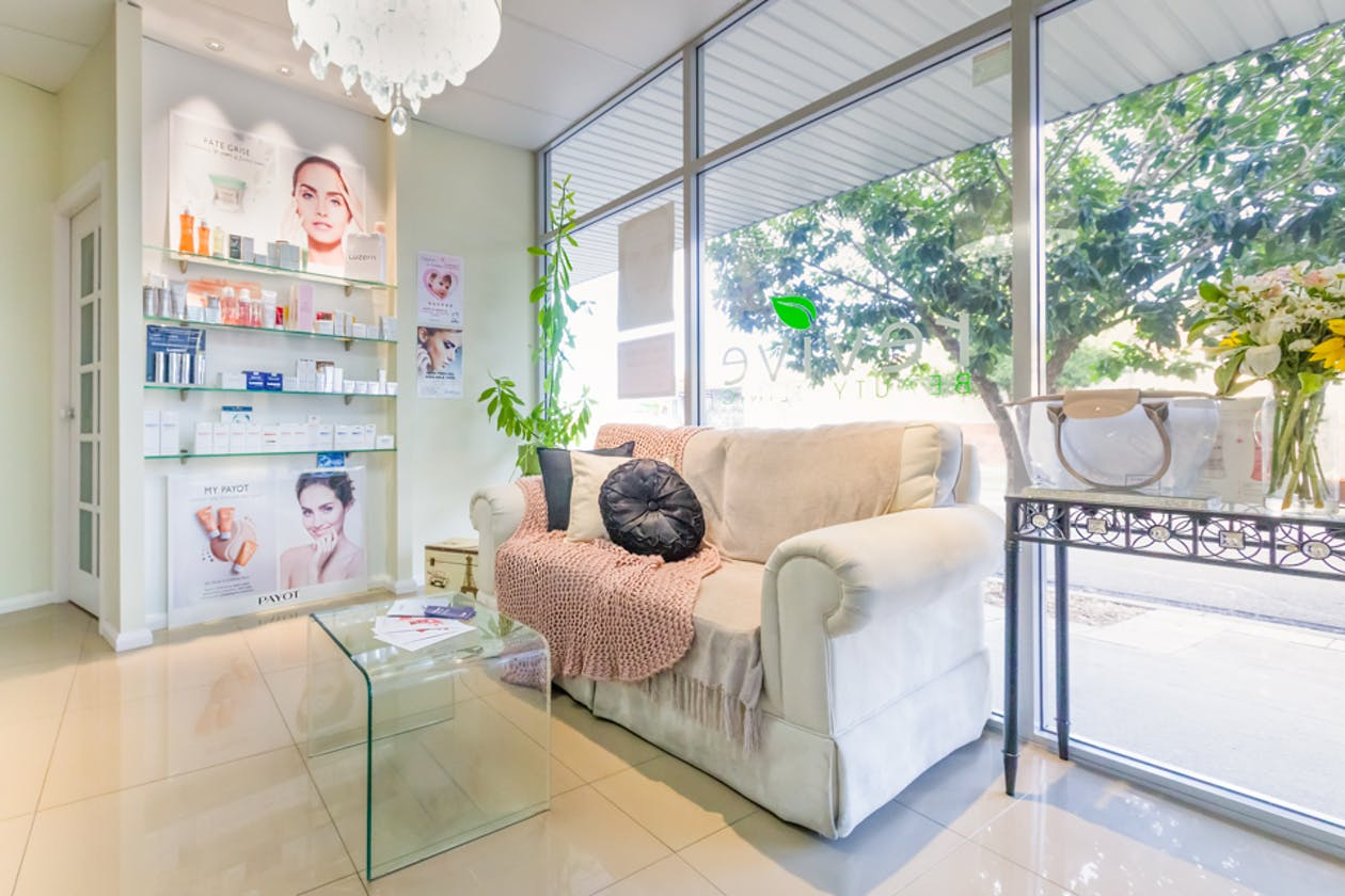 Revive Beauty Clinic image 3