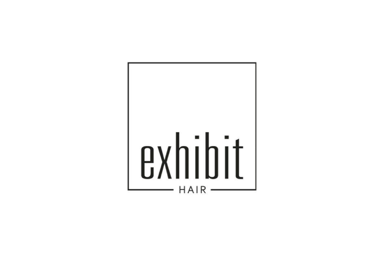 Exhibit Hair