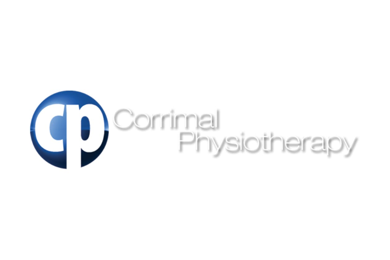 Corrimal Physiotherapy