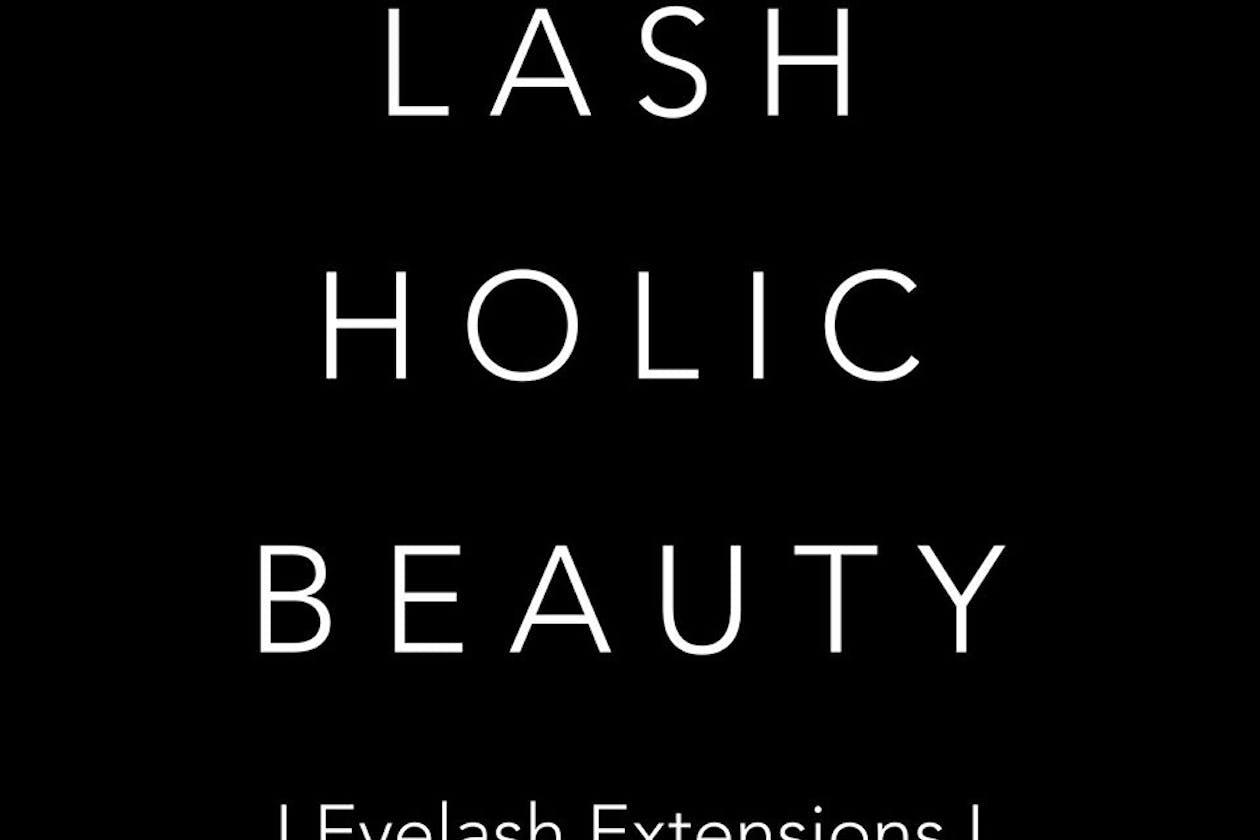 Lash Holic Beauty
