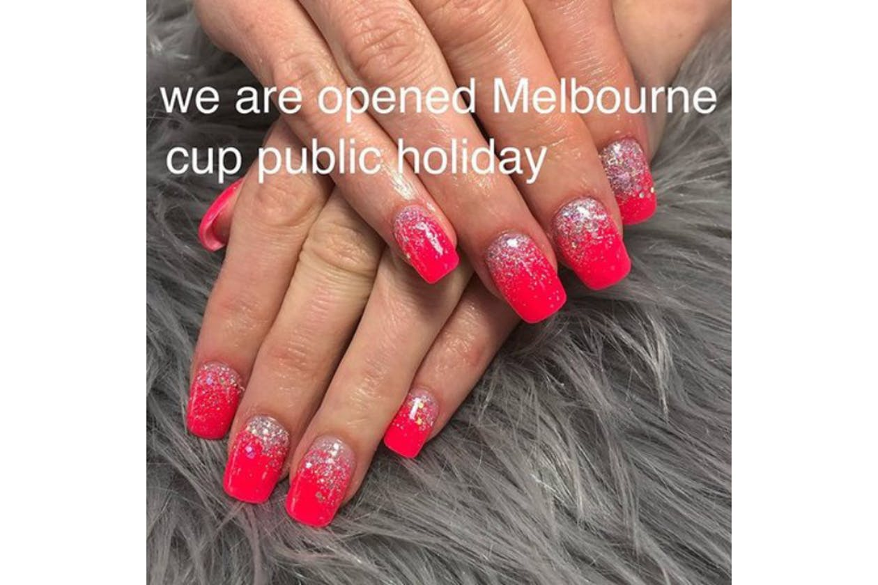 Boutique Nails and Beauty image 4