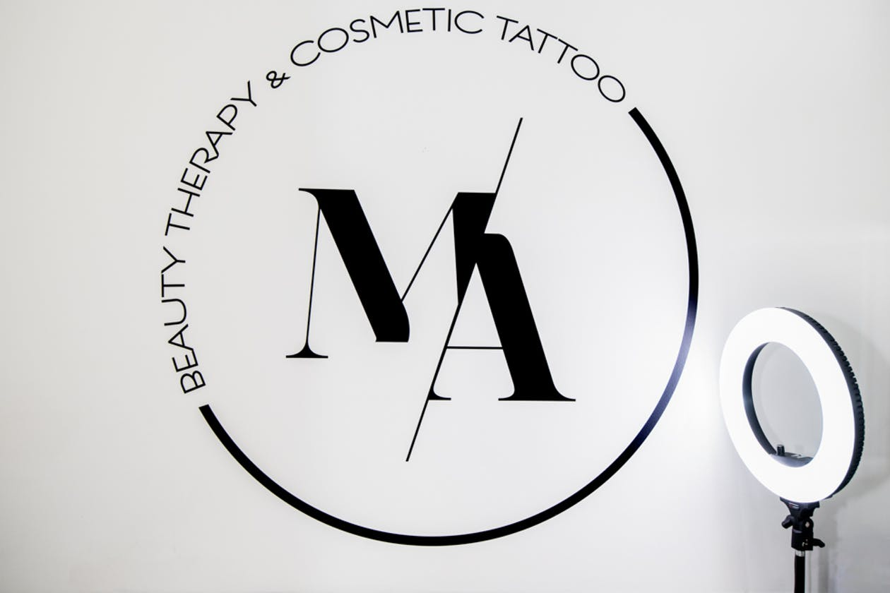 MA Beauty Therapy & Cosmetic Tattoo