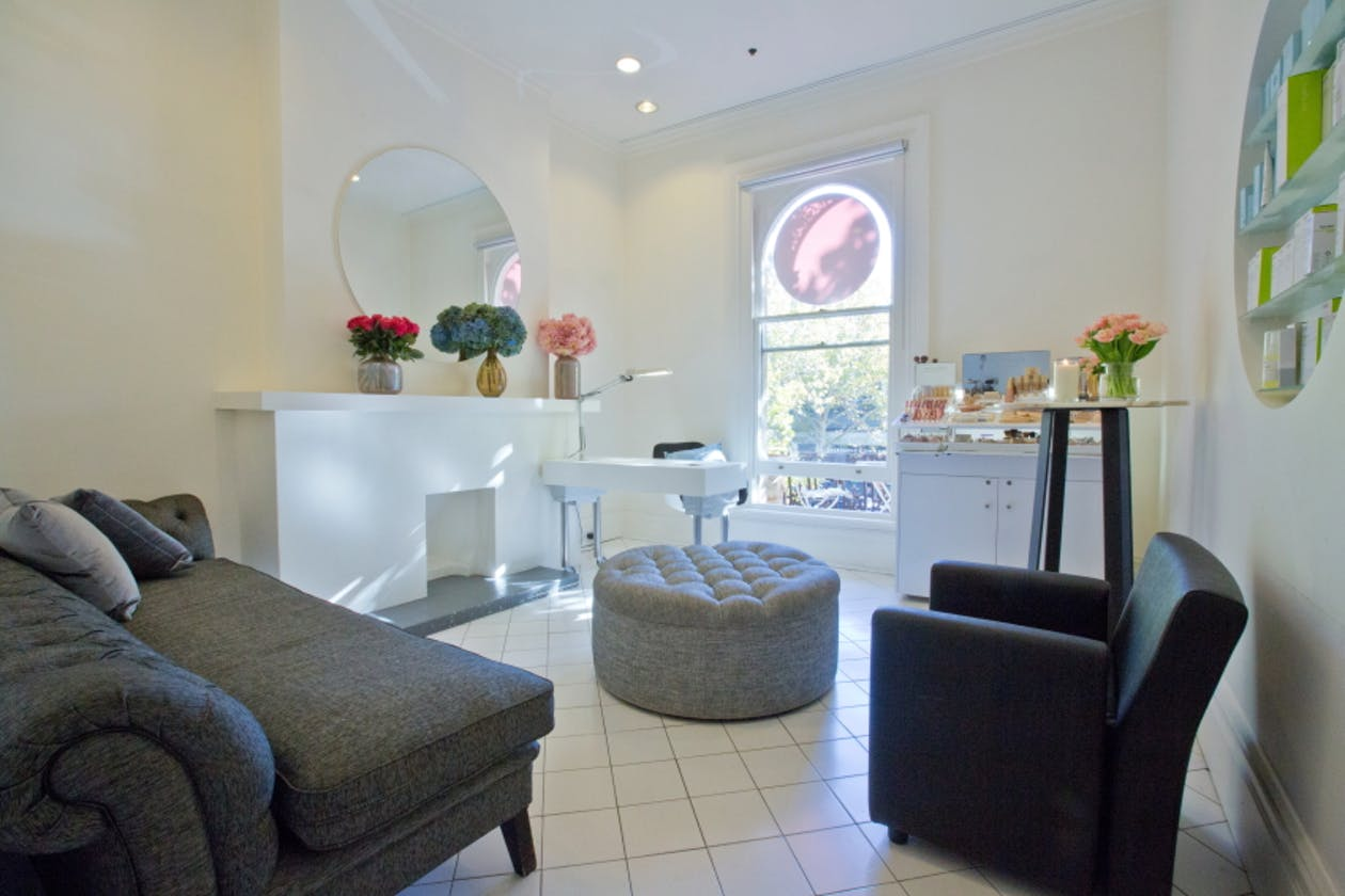 La Face Beauty Clinic
