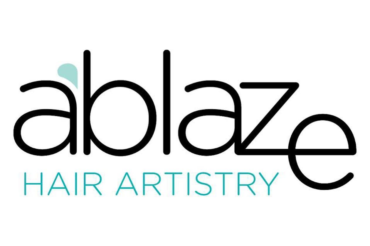 Ablaze Hair Artistry